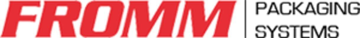 Fromm Sverige AB, HK logo