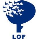 LOF Midtjylland logo