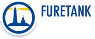 Furetank Rederi AB logo
