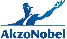 Akzo Nobel Functional Chemicals AB logo