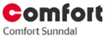 Sunndalsrør AS logo