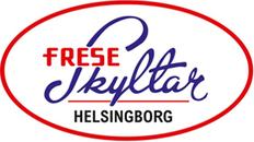 Frese Gravyr & Skyltar i Helsingborg AB logo