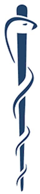 Norrmalmstorgs Ortopedmottagning - Dr Erland Högberg logo