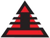 Revisionsfirmaet Borregaard & Maagaard logo