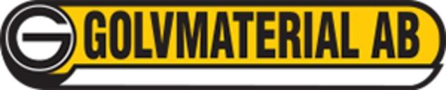 Golvmaterial J Andersson i Norrköping AB logo