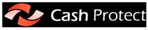 Cash Protect logo
