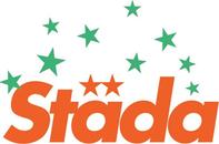 Städa AB logo