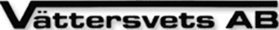 Vättersvets AB logo