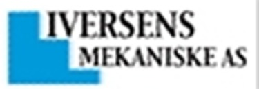 Iversen Mekaniske AS logo