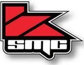 Kalix Snöskoter & MC AB logo