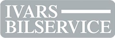 Ivars Bilservice logo