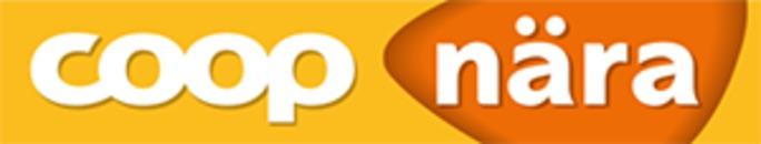 Coop Nära logo