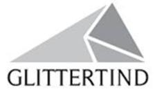 Advokat Mortensen AS logo