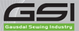 Gsi Gausdal Sewing Industry AS logo