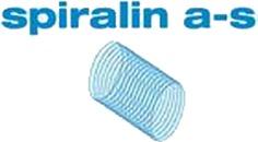 Spiralin a-s logo