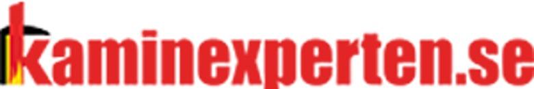 Kamin-Experterna.se logo