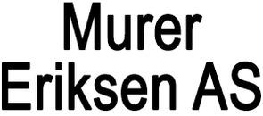 Murer Eriksen AS logo