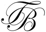 Tonstad Bakeri AS logo