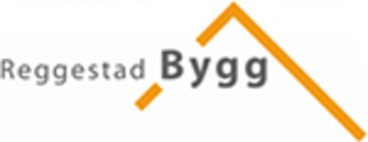 Reggestad Bygg AS logo