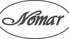 Nomar A/S logo