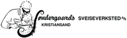 Søndergaards Sveiseverksted AS logo