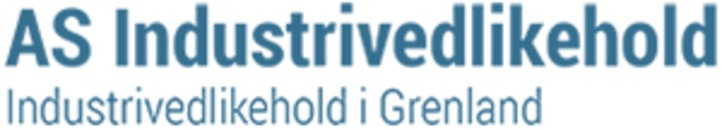 AS Industrivedlikehold logo