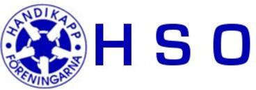 Funktionsrätt Gävle logo