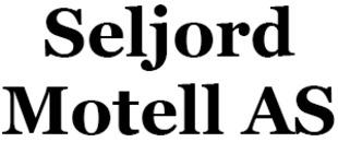 Seljord Motell AS logo