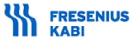 Fresenius Kabi Norge AS logo