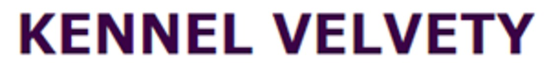 Årsta Hundtrim logo