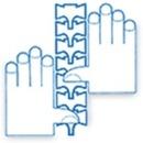Herlev Kiropraktor Center logo