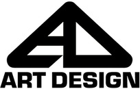 Art Design AB logo