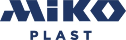 Miko Plast AS logo