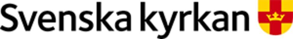 Bälingebygdens församling logo