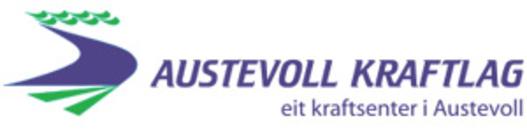 Austevoll Kraftlag SA logo