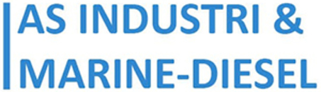 Industri & Marine-Diesel AS logo