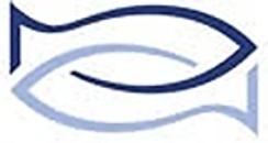 Håløy Havservice AS logo