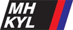MH Kyl logo