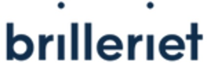 Brilleriet Heiane AS logo