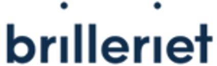 Brilleriet Heiane AS logo