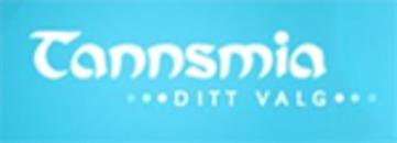 Tannsmia AS logo