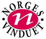 Norgesvinduet Bjørlo AS logo