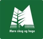 Møre Skog og Hage AS logo