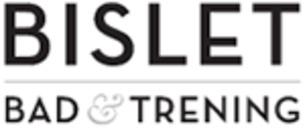 Bislet Bad og Trening AS logo