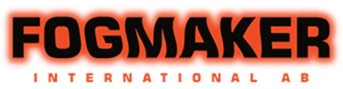 Fogmaker International AB logo