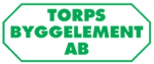 Torps Byggelement AB logo