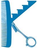 Klippkällaren logo