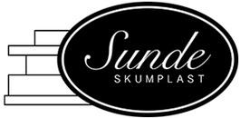 Sunde Skumplast AS logo