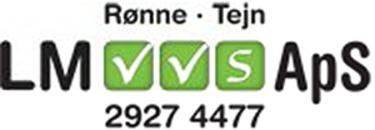 LM VVS logo