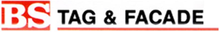 BS-Tag & Facade logo